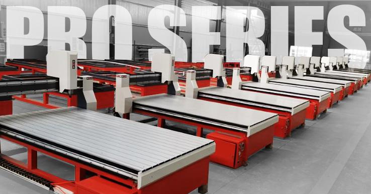 CNC Routers | Best Selling CNC Router Tables | CNC Machines